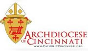 Archdiocese of Cincinnati